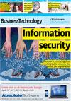 Info-Security-Guardian