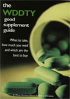 Supplement-Guide-1