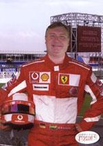 clive-racing