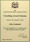 coach-award