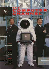 comp-channel