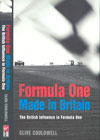 cover_f1