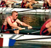 excel_rowing