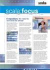scala-focus